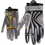 Maverik Windy City Gloves [WOMENS]