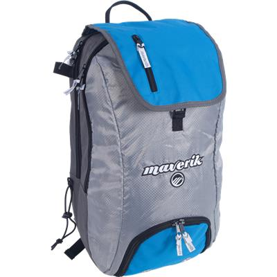 Maverik Storm Bag