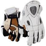 Maverik Rome NXT Goalie Gloves