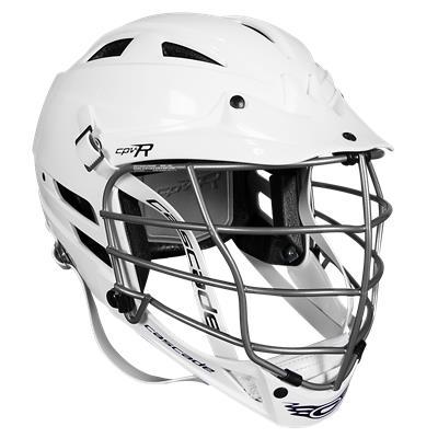 Cascade CPV-R Helmet