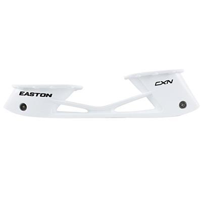 Easton CXN Holders