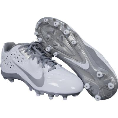 Nike Speedlax 4 Cleats
