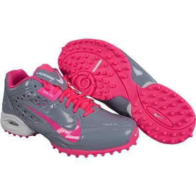 Nike Speedlax 4 Turf Shoes
