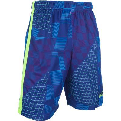 Nike Lax Print 1.3 Shorts