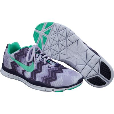 Nike Free Trainer 3.0 Printed Shoes