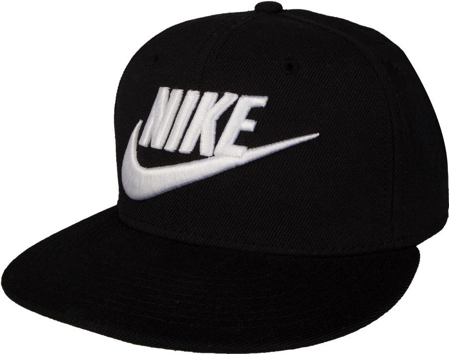 9dde2739f79 ... 2 Snapback Cap Nike True Graphic Futura Snapback Hat ...