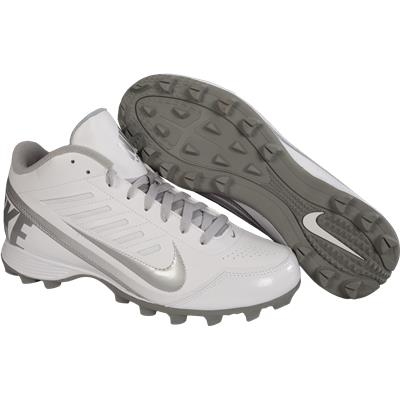 "Nike Land Shark 3/4"" Cleats"
