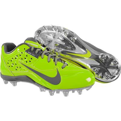 Nike Speedlax 4 LE Cleats