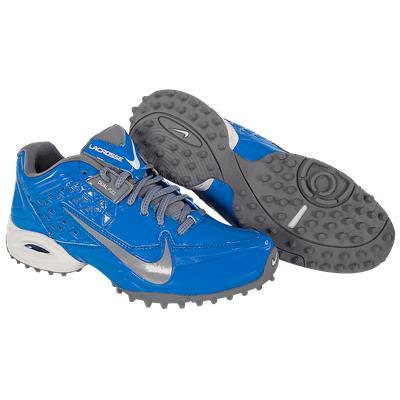 Nike Speedlax 4 LE Turf Shoes