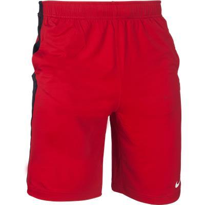 Nike Fly Shorts