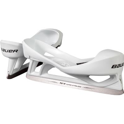 Bauer 4mm Replacement Cowling