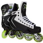 Alkali RPD Comp Inline Skates [JUNIOR]