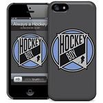 Gongshow Always Hockey iPhone 5 Shell