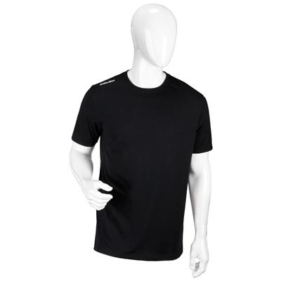 Bauer Team Short Sleeve Tee