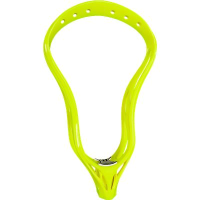 Warrior Evo 4X LE Unstrung Head