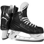 Bauer Nexus 7000 Ice Skates [JUNIOR]
