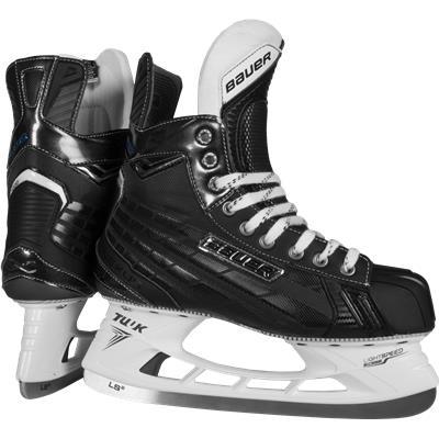 Bauer Nexus 7000 Ice Skates