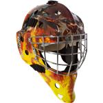 Bauer NME 3 Star Wars Decal Goalie Mask [JUNIOR]