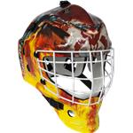 Bauer NME Star Wars Street Mask [YOUTH]