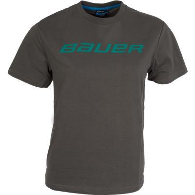 Bauer Basic Tee Shirt