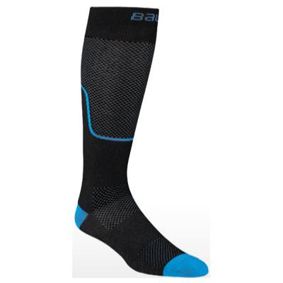 Bauer Premium Performance Socks
