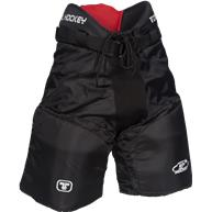 Learn to Play Hockey OneGoal Youth Player Pants