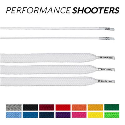 StringKing Performance Shooters