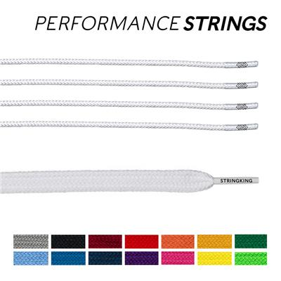 StringKing Performance Strings