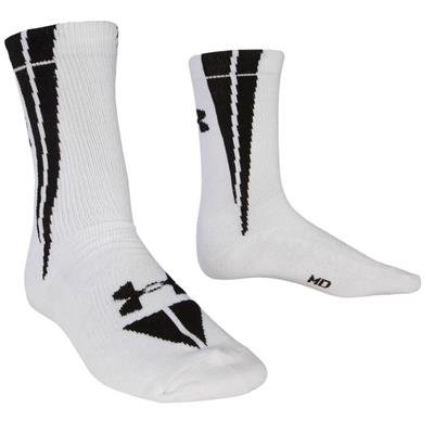 Under Armour Ignite Crew Socks