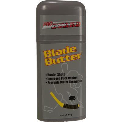 Pro Guard Blade Butter