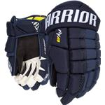 Warrior Dynasty AX2 Gloves [JUNIOR]