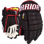 Warrior Dynasty AX2 Gloves [SENIOR]