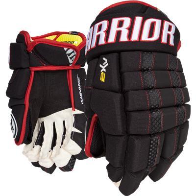 Warrior Dynasty AX2 Gloves