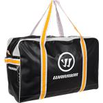 Warrior Pro Player Carry Bag - Senior