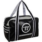 Warrior Pro Coach Carry Bag