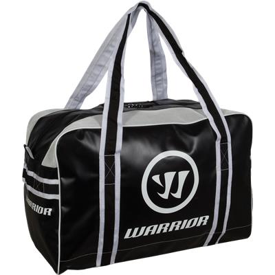 Warrior Pro Coach Carry Bag