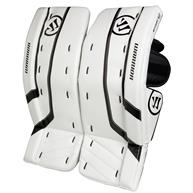 Warrior Ritual G2 Youth Goalie Leg Pads