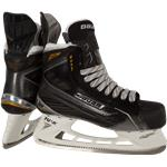 Bauer Supreme TotalOne MX3 Ice Skates [JUNIOR]