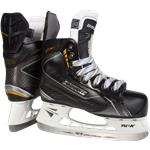 Bauer Supreme 190 Ice Skates [YOUTH]