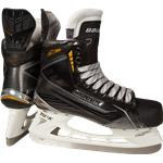Bauer Supreme 190 Ice Skates [SENIOR]