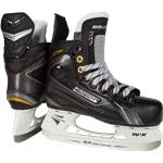 Bauer Supreme 160 Ice Skates [YOUTH]