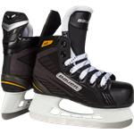 Bauer Supreme 140 Ice Skates [YOUTH]