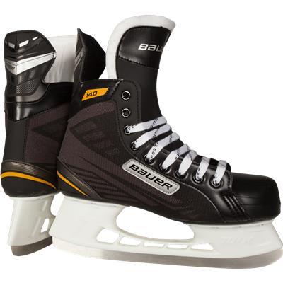 Bauer Supreme 140 Ice Skates