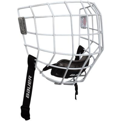 Bauer Profile II Facemask