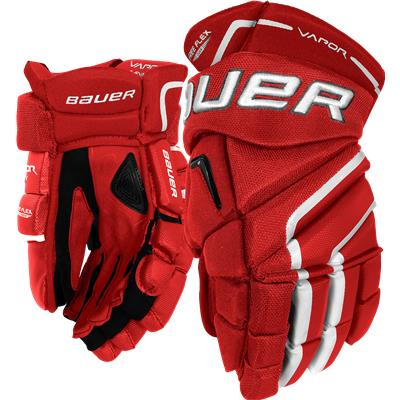 Bauer Vapor APX2 Gloves