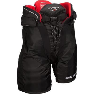 Bauer Vapor APX2 Player Pants
