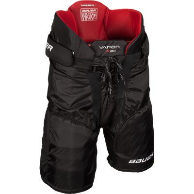 Bauer Vapor X80 Hockey Pants