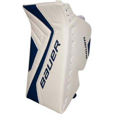 Bauer Supreme ONE.7 Goalie Blocker