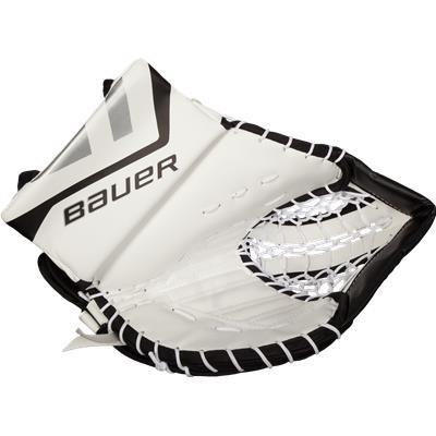 Bauer Supreme ONE.5 Goalie Catch Glove