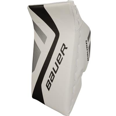 Bauer Supreme ONE.5 Goalie Blocker